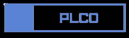 PLCO Stars
